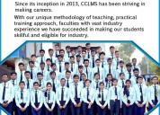 Top hotel management colleges in kolkata