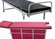 Modern hospital furniture manufacturers