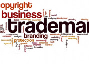 Trademark registration consultant in the uae