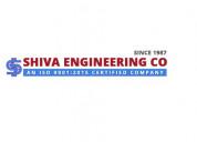 Shiva engineering co.