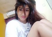 Kajal patel escort service fee ip model hand to ha