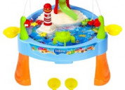 Here is the best musical toys at totscart