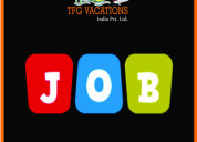 Hiring for online part time jobs - 10 urgent pos