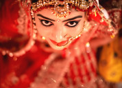 Professional photographers in jaipur