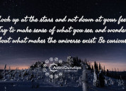 Astrogurutips - online astrology