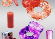 Buy top quality sex toys in amravati