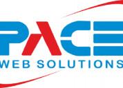 Best ppc service provider in mumbai