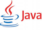 Best java training in haridwar