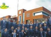 Top engineering college of up