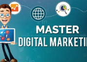 Best digital marketing course in bangalore