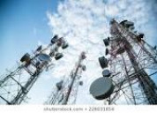 Telecom sectors project opening for 0 to 30 yrs