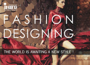 One year certification course in fashion-inifd