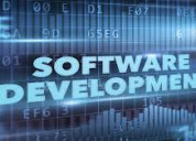 Software development company in udaipur