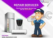Best repair services in patiala - ulyana mart