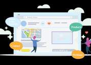 India business directory database