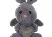 Here is the best soft toys at totscart