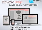 Seo company in bangalore - 100% seo results - webl