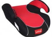 Here is the best booster car seats  at totscart