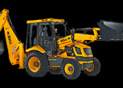 Construction equipments manufacturers
