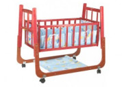 Here is the best baby furniture at totscart