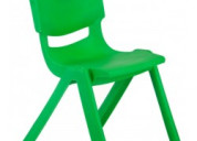 Here is the best baby chairs at totscart