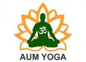 Online yoga classes | learn hatha yoga online | au