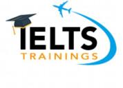 Top ielts training institute in hyderabad