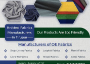 Wholesale fabric manufacturer and suppliers in tir