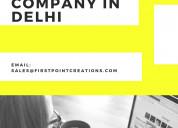Better business digital marketing company in delhi