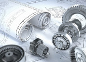 Piping design course for mechanical engineers