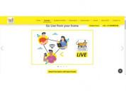 Graphic design courses in mumbai - edit institute