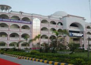 Forest college dehradun