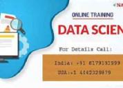 Data science online training in kolkata