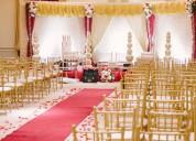 Best wedding event organisers in delhi,noida