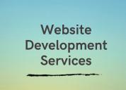 Grab the best web services @botwebz