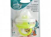 Online store for buy baby pacifier on totscart