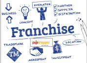 Get franchisee partner of puja items store