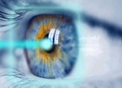 Are you look for eye hospital in west delhi?