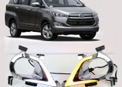 car interior accessories: buy car interior accessories online in india at best price - autoxygen