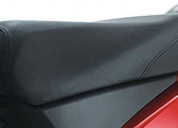 Bike seat cover at best prices:  buy bike seat cover online in india - autoxygen