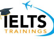 Ielts training in hyderabad