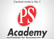 Bank coaching in indore