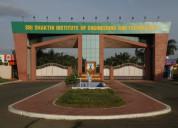 Best autonomous engineering college in coimbatore,