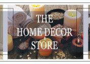 Best bedroom and living room decor items