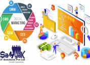 – digital marketing course in jaipur