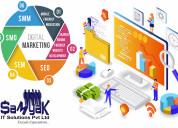 – digital marketing course in jaipur
