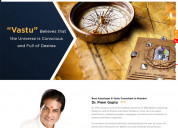 Top vastu consultant services in mumbai