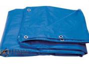 Best tarpaulin manufacturer/supplier in delhi