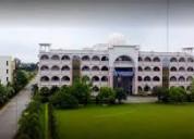 Btech college in dehradun