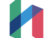 Python development and consulting services company